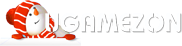 UGameZone